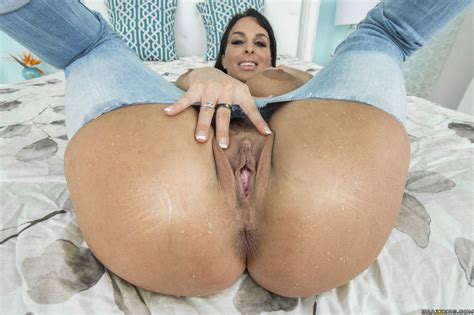 Pussy Spread Wide Open Pics