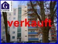 Wohnung Mieten Rüsselsheim : gepflegtes 1 zimmer apartment mit kochnische und bad ~ A.2002-acura-tl-radio.info Haus und Dekorationen