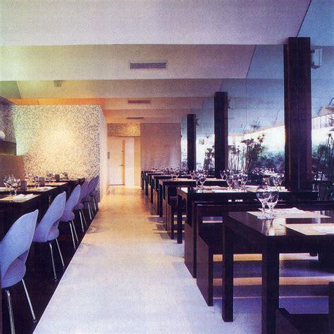 los angeles interior designer restaurant los angeles interior design