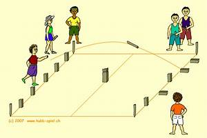 Spiele Für 10 Jährige Mädchen : kindergeburtstag 11 j hrige spiele f r drinnen und draussen jenk ~ Whattoseeinmadrid.com Haus und Dekorationen