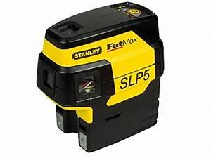 Niveau Laser Stanley : niveau laser stanley guide d 39 achat comparatif et avis ~ Melissatoandfro.com Idées de Décoration