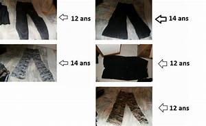 Site De Vetement Pour Ado : lot v tements ado fille 12 14 ans objets vendre ~ Preciouscoupons.com Idées de Décoration