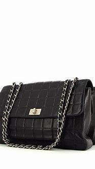 Chanel 2.55 Handbag 333555   Collector Square