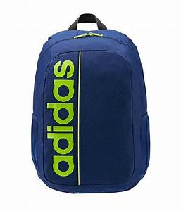 adidas school bags snapdeal on sale > OFF31% Discounts
