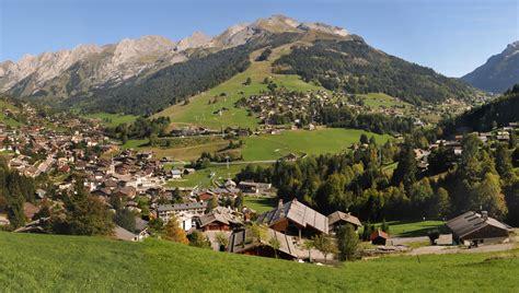 Association Des Meubles La Clusaz Association Des Meubl 233 S La Clusaz Haute Savoie