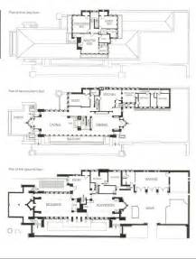 frank lloyd wright inspired home plans frank lloyd wright robie house floor plan the plan style the and house
