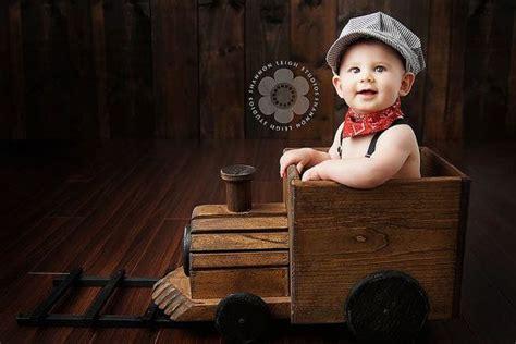 984f505d1ca Boys Train Hat Bandana Train Birthday Party Toddler