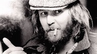 Harry Nilsson // Mother Nature's Son (Beatles Cover, 1969 ...