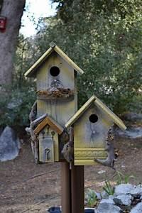 Großes Vogelhaus Selber Bauen : vogelhaus selber bauen diy bauanleitung ~ Orissabook.com Haus und Dekorationen