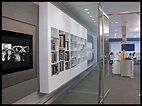 The Annenberg Space for Photography - PhotoWings