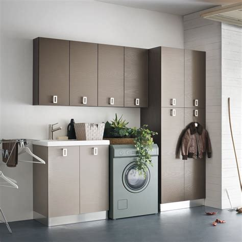 Kreative Ideen Für Eine Moderne Waschküche Trendomatcom