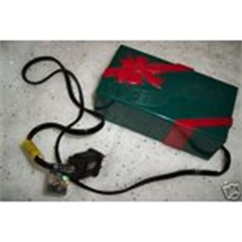 music box for christmas tree lights tree lights box vintage controller 05 15 2007