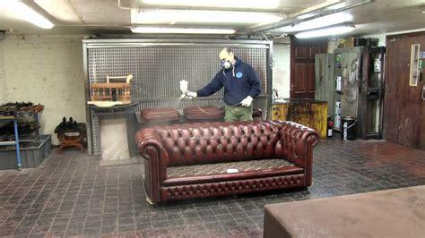 Sofa Manufacturing Brokeasshomecom