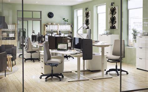 Modern Home Office Desk Ikea by Home Office Furniture Ikea