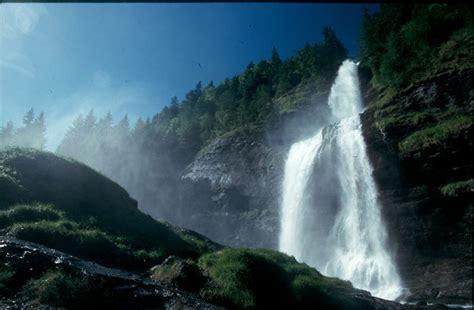 Séjour touristique à la découverte de la Haute Savoie