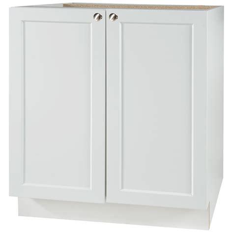portes de cuisine armoire de cuisine module bas 2 portes 30 po armoires de cuisine canac