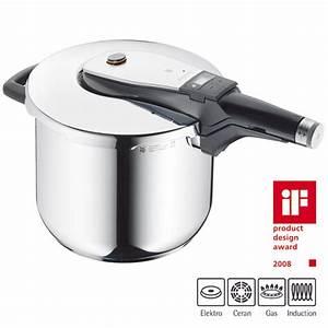 Wmf Schnellkochtopf Garzeiten : schnellkochen die schnelle art gesund zu kochen ~ Orissabook.com Haus und Dekorationen