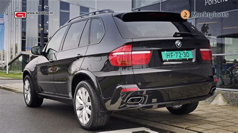 Bmw X5 (e70) Buying Advice