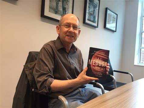 Stephen Baxter  Official Publisher Page  Simon & Schuster
