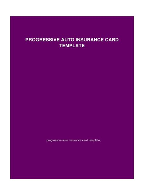 You can freely use our platform to generate a random working. Insurance Card Template - Fill Online, Printable, Fillable with Fake Car Insurance Card Template ...