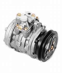Subros Reciprocating Compressors For Maruti Suzuki  Buy