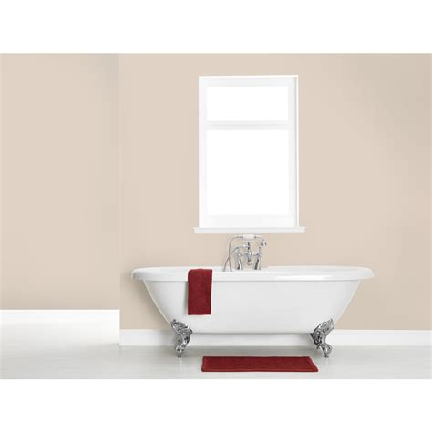 dulux bathroom ideas enchanting 40 white bathroom paint dulux inspiration of