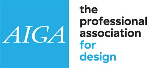 Professional Decorators Association - news rule29