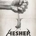 Hesher - Movie Quotes - Rotten Tomatoes