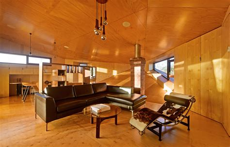 home interiors wall plywood never looked so 27 stunning plywood interiors
