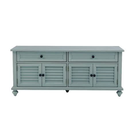 distressed storage bench home decorators collection hamilton distressed grey bench