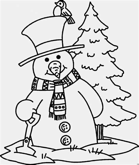 6 runde schneemann aufkleber mit merry christmas und kleinen tannenbaum zum ausdrucken auf aufkleberpapier. Ausmalbilder Schneemann - Malvorlagentv.com