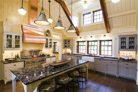 ranch style kitchen designs outstanding ranch style house designs 4493