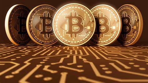 bitcoin cinco cosas  debes saber  vas  comprar