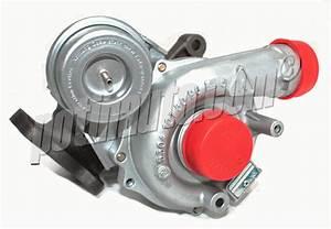 Courroie De Distribution C5 Hdi 110 : turbo citroen c5 c8 2 0l hdi 5303 970 0050 ~ Gottalentnigeria.com Avis de Voitures