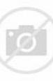 Tatiana Constantinovna de Russie : Family tree by frebault ...