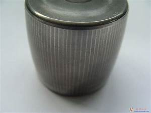 What Is Feature About  U0026quot False Brinelling U0026quot   Why The Bearing Failed