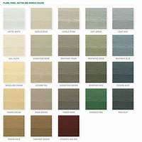 hardy board siding colors Shop James Hardie Prime Cedarmill Fiber Cement Lap Siding (Common: 8.25-in x 144-in; Actual: 8 ...