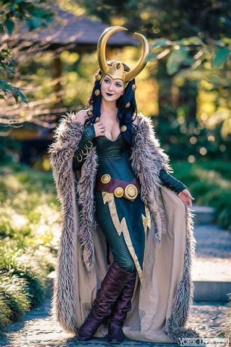4625 Best Images About Cosplay And Costumes On Pinterest