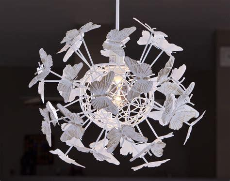 lustre pour chambre adulte emejing suspension chambre ado garcon gallery amazing