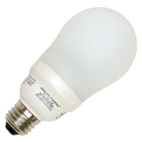 neptun 00097 61920 adim dimmable compact fluorescent
