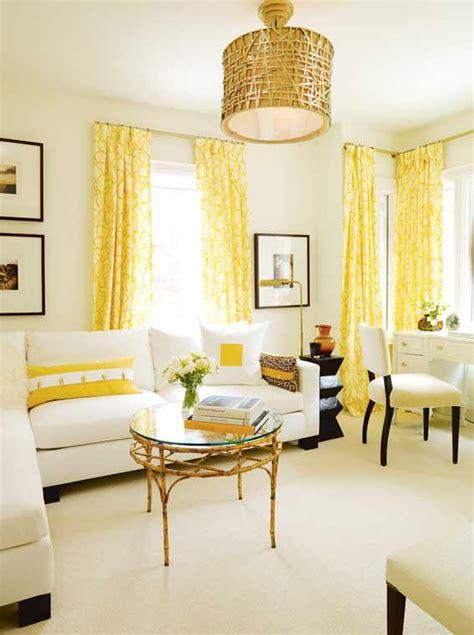 sarah richardson s 10 design tips for the living room