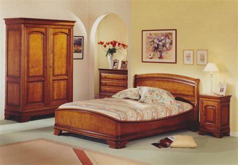 chambre merisier repeindre un meuble en blanc laque 8 d233coration