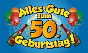 Geburtstagsbilder Zum 50 : clipart 50 geburtstag einladungskarten kostenlos ausdrucken ~ Eleganceandgraceweddings.com Haus und Dekorationen