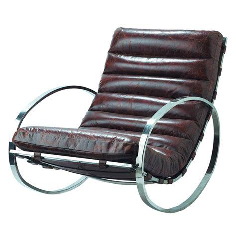 selection fauteuils  maisoncom galerie  de dossier