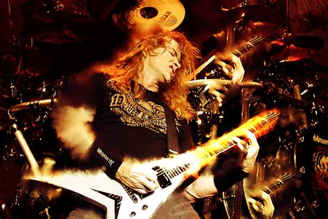 884 509 wallpapers, 2 411 912 858 downloads, 515 129 users. Dave Mustaine Wallpaper by EGBDesign on DeviantArt