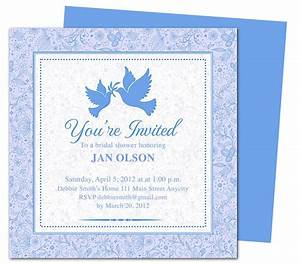 Wedding invitation wording wedding invitation templates for Wedding invitation templates for openoffice