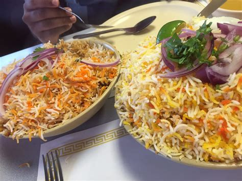 biryani indian cuisine biryani for dayyzzz yelp