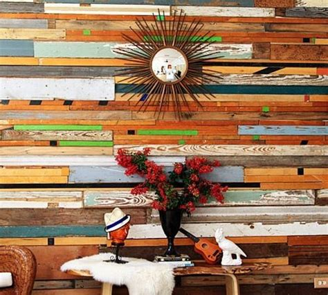 clever  cool basement wall ideas hative