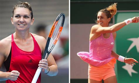 Simona Halep breaks out to beat Jelena Jankovic in Indian Wells final - Los Angeles Times