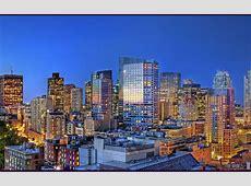 Boston Common condos for sale 500k $600k Boston Luxury